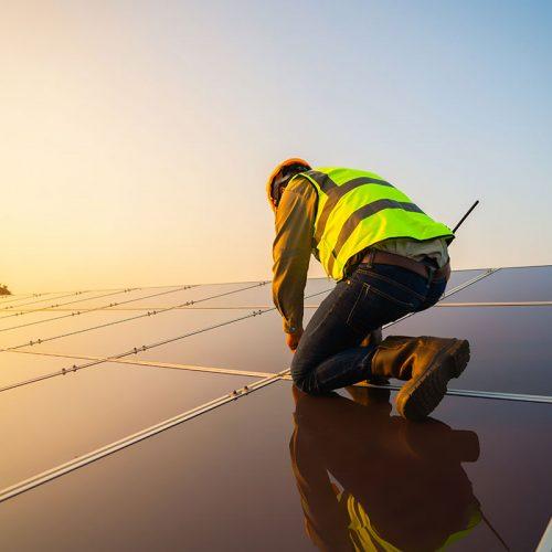 erneuerbaren-energien
